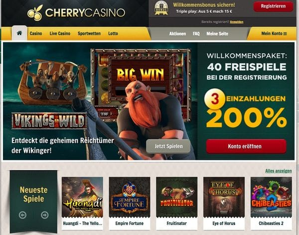 merkur online casino echtgeld hot casino