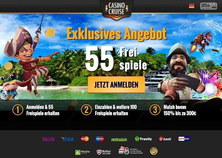 online casino vergleich  kostenlos