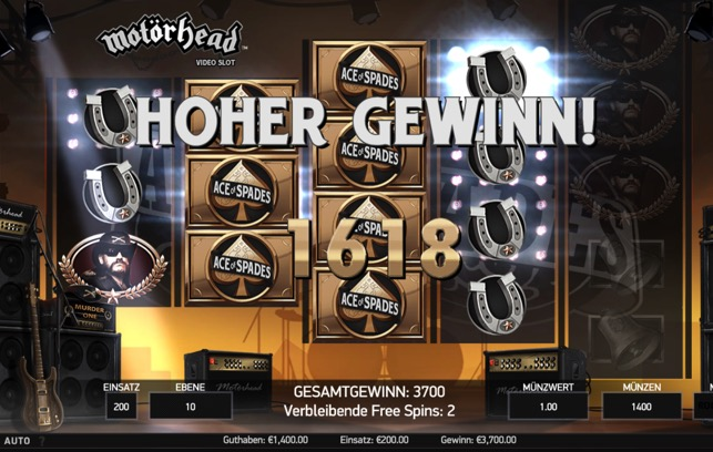 slot machines online deutsche online casino