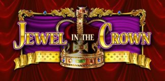 Jewel In The Crown von Barcrest Echtgeld Spiele Android