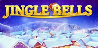 Jingle Bells von Red Tiger Gaming Echtgeld Spiel