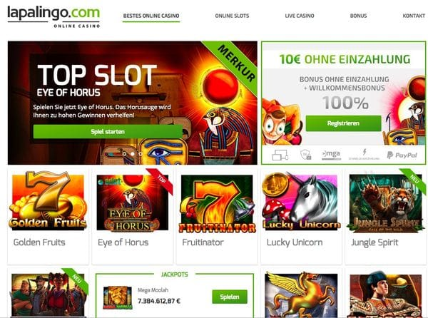 online casino germany  spiele download