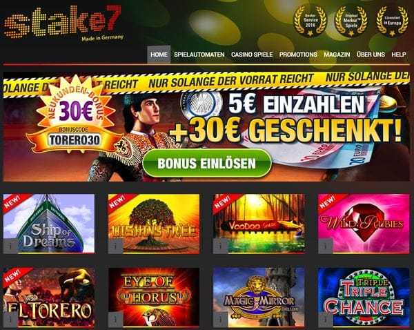 merkur online casino on line casino