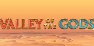 Valley Of The Gods von Yggdrasil Gaming um Echtgeld Spielen